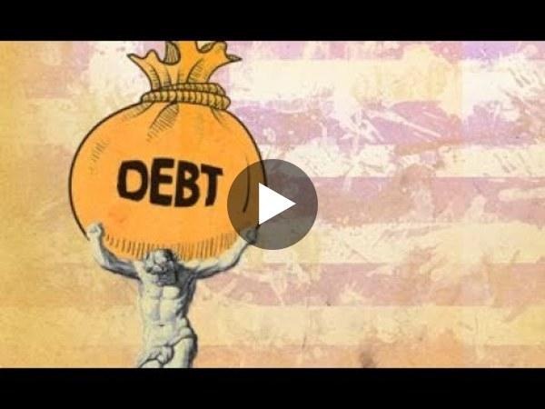 Kanal İstanbul ve Odious Debt (İğrenç-Gayrimeşru Borç)