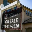California Democrats May Walk Back State-Owned Homes Proposal: Insider