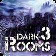 Dark Rooms 3 - Download on Google Play