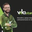 """Vaki lanza Vaki starter, una nueva forma de financiar emprendimientos en Colombia que le apuesta al """"todo o nada"""""""