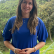 Sandra Romero nueva Country Manager en Evertec® Colombia - oficina Bogotá