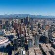 Local♥Worth® stories ▶ Gavin Newsom, Housing, California
