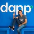 Fintech mexicana Dapp destina 12 mdd para ampliar operaciones en América Latina