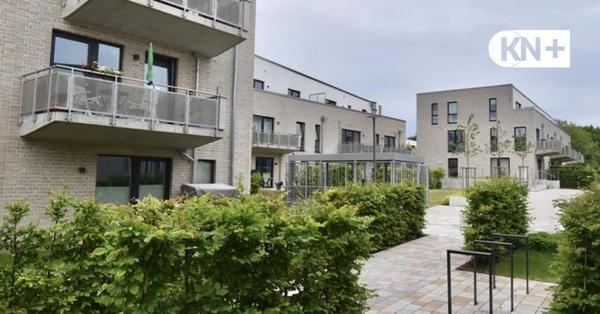 GWU Eckernförde will Anteil der sozial geförderten Wohnungen ausbauen