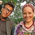 Preisträger unter Querdenker-Verdacht: Kreis Stormarn stoppt Kulturpreis