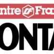 """""""La Montagne"""": appel à la grève le 27 juin"""