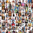 3 Powerful Ways to Drive Enrollment with Personalized Content