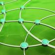 Principles of Website Usability | 5 Key Principles Of Good Website Usability