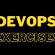 bregman-arie/devops-exercises