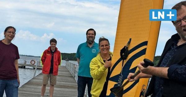 Sommerferien mit vielen Aktionen für Jugendliche in Ratzeburg