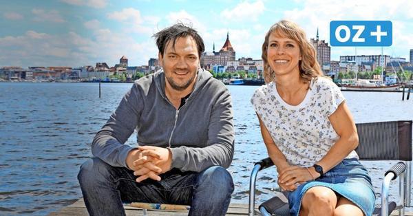 50 Jahre Polizeiruf 110: Darum sind die Rostocker Episoden so beliebt