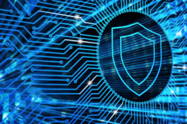 Cybersecurity, The New Variable In The Water Equation