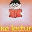 Valise de lecture