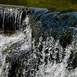 Le débit des cours d'eau dans le monde est plus irrégulier qu'il n'y parait...
