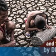 Floods and droughts: an EPIC response to these hazards in the era of climate change