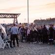 Sollten Partys im Rostocker Stadthafen eingeschränkt werden?