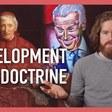 Can Catholic Doctrine Change