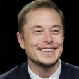'Elon Musk Is A Tourist In Crypto,' Says Celsius CEO Alex Mashinsky Who Predicts $160K BTC By Year End - Tesla Motors (TSLA)