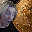 """xQc takes aim at Twitch streamers who """"scam"""" viewers with cryptocurrency advice"""