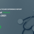 10 Stats About Patient Experience in 2021
