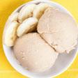 UCookbook: Vegan banana ice cream - Kennesaw State University