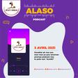 Nègès Mawon : podkas Alaso #3