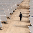 US sanctions Chinese solar firms for Uighur human rights abuses | Al Jazeera