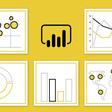 Create Power BI Report to analyze Dataverse data in Azure Data Lake – Nishant Rana's Weblog