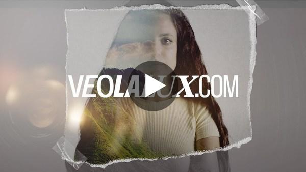 El Creador te llama   VEOLALUX.COM   RightNow Media en Español