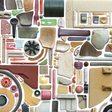 Orion Magazine | The Nature of Plastics