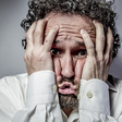 Dealing with Customer Frustration | Scott McKain