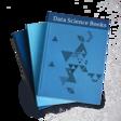 100+ Free Data Science Books @ LearnDataSci