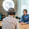 15 Best Artificial Intelligence and Data Science Podcasts   The Startup