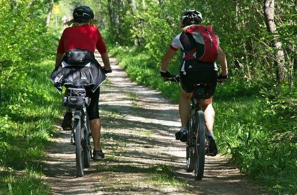 Les itinéraires iconiques Heuvelroute et  Vlaanderenroute ouverts aux cyclistes. - Iconische Heuvelroute en Vlaanderenroute geopend voor fietsers