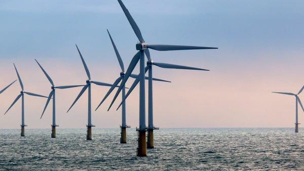 La Belgique passe à l'offensive contre le projet français d'éolien offshore à Dunkerque - Regering naar rechtbank tegen Franse windturbines
