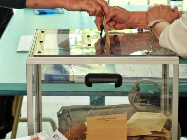 Ce qu'il faut retenir du second tour des élections - Wat we moeten onthouden van de Franse verkiezingen