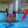 Zehn Mythen rund ums Baden im Check: Wismarer Rettungsschwimmer klärt auf