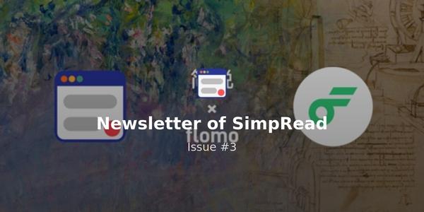 简悦 + flomo:在网页中进行渐进式阅读
