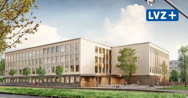 Bau von Grundschule im Leipziger Süden durch Investor knapp gescheitert