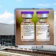Schub für Impfkampagne: VW verabreicht jetzt Johnson & Johnson
