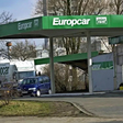 VW blitzt mit Übernahmeangebot bei Europcar ab