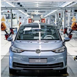"""Volkswagen: """"Kunden und Politik entscheiden über Verbrennerausstieg"""""""