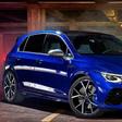 Volkswagen R: Die sportlich-schicke Tochter peilt ein Rekordergebnis an