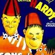 Sons of the Desert (1934) - TV Films UK