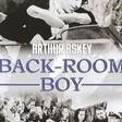 Back-Room Boy (1942) - TV Films UK