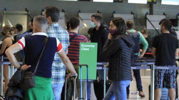 Deutsche Reisebeschränkungen für Portugal: EU kritisiert Nichteinhaltung von Absprachen