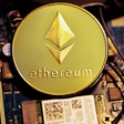 Ethereum 2.0 and Its Impact on Blockchain Industry - Tech Guide