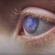 Psychedelic VR meditation startup Tripp raises $11 million Series A – TechCrunch