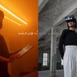Varjo Reality Cloud lets you virtually experience a real place via 'teleportation' | VentureBeat