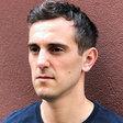 Matthieu Lorrain, Head of Creative, Google AR Partnerships — VR/AR Association - The VRARA